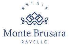 Monte Brusara Relais